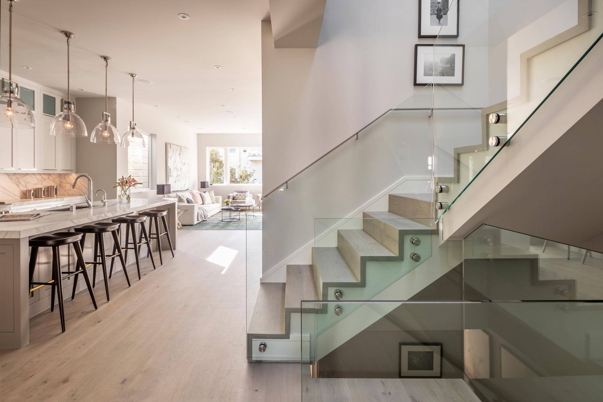 L1_Kitchen_Stairway_7293-B.jpg