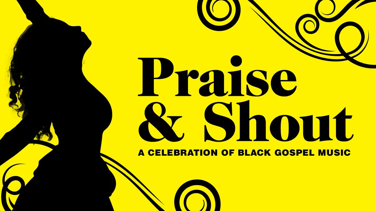 20190223-event-praiseandshout-2.png