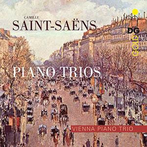 Saint-Saëns op. 18 & op.92.jpg