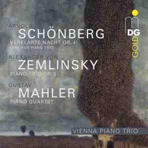 "Schoenberg:Zemlinsky:Mahler- ""Verklärte Nacht"":Trio op.3:Quartet.jpg"