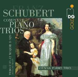 Schubert Vol.1 D.929.jpg