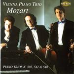 Mozart K.502 & 542 & 548 NI 5617.jpg
