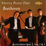 Beethoven op.1:2 & 3 NI 5661.jpg