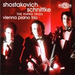 Shostakovich:Schnittke op.8 & 67 NI 5572.jpg
