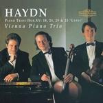 Haydn Hob.XV:18 & 24 & 25 & 29. NI 5535.jpg