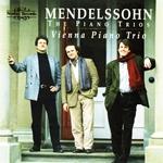 Mendelssohn op.49 & op.66 NI 5553.jpg