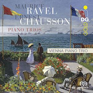 Ravel:Chausson Trios.jpg