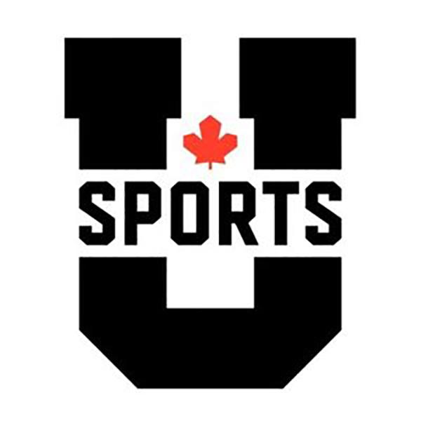 U-Sports-Logo_600x600-400x400.jpg