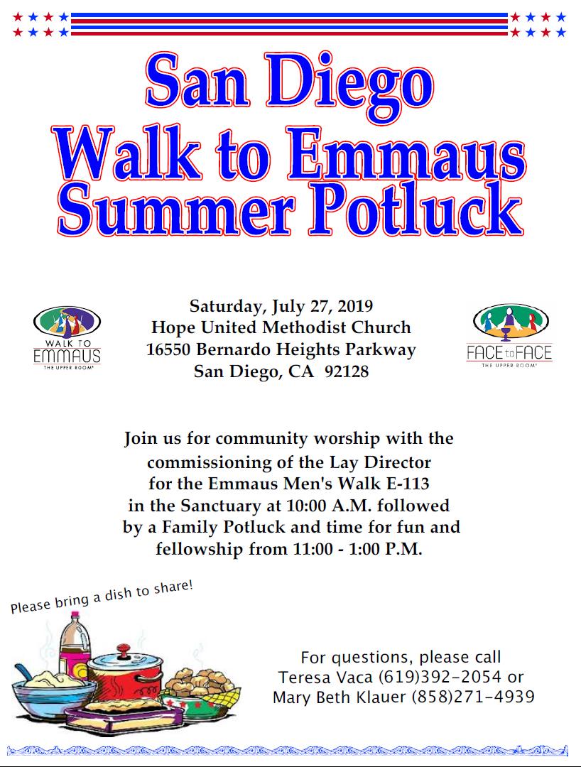 Emmaus Potluck July 2019.jpg