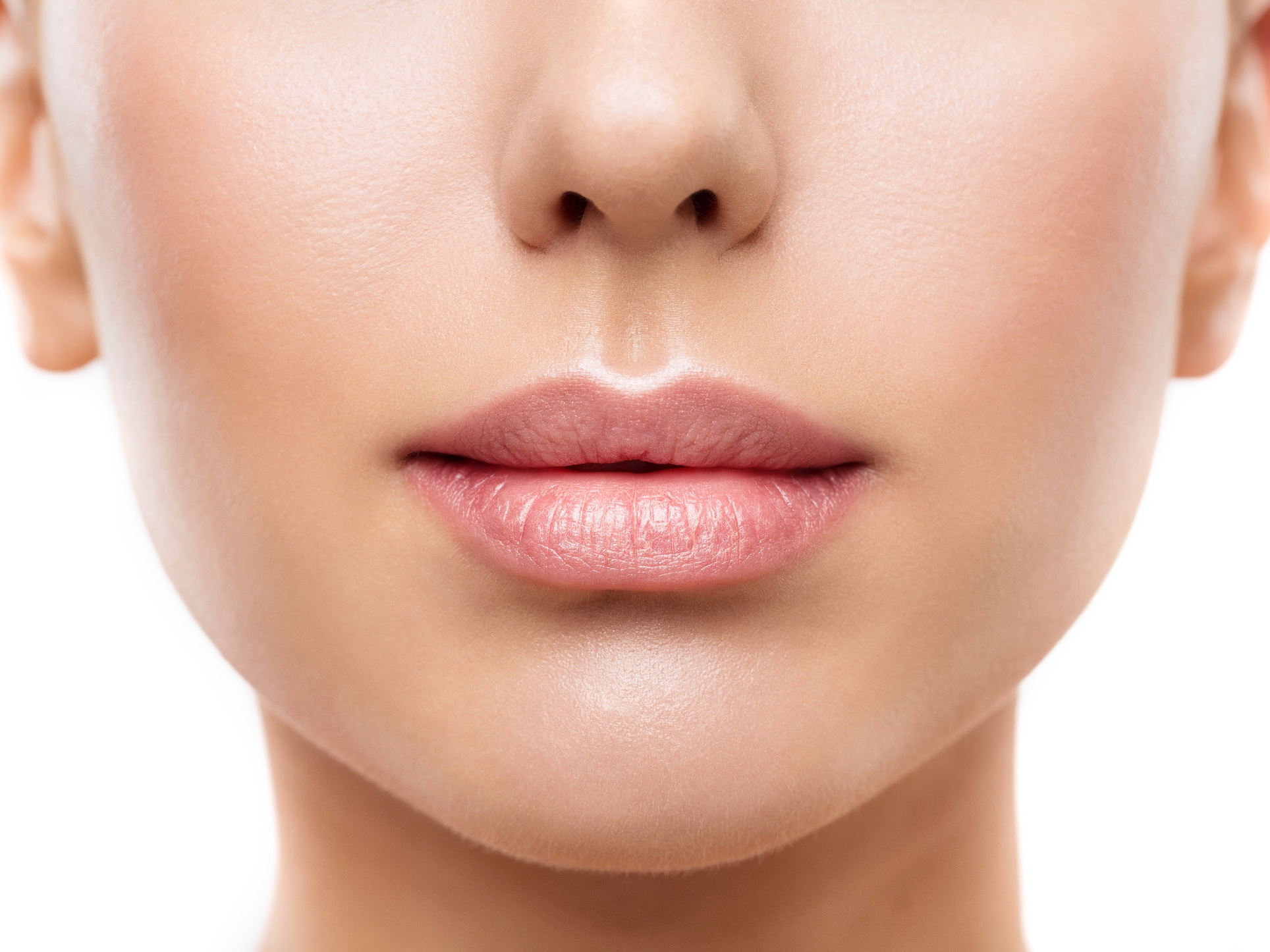 Dermal Filler - As we age, our face loses volume (collagen) and our facial features begin to deflate and descend.