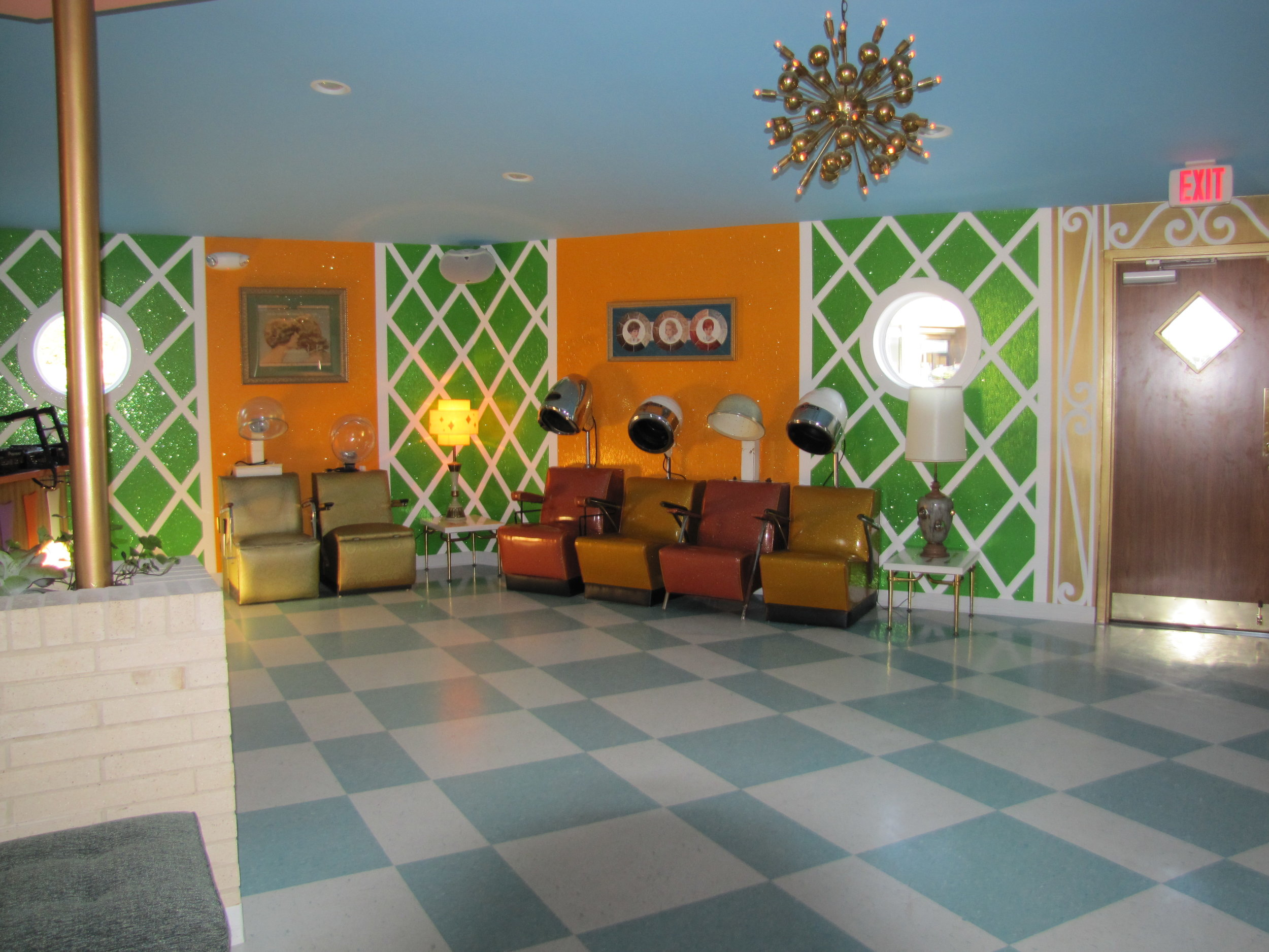 Beauty Bar Dallas 015.jpg