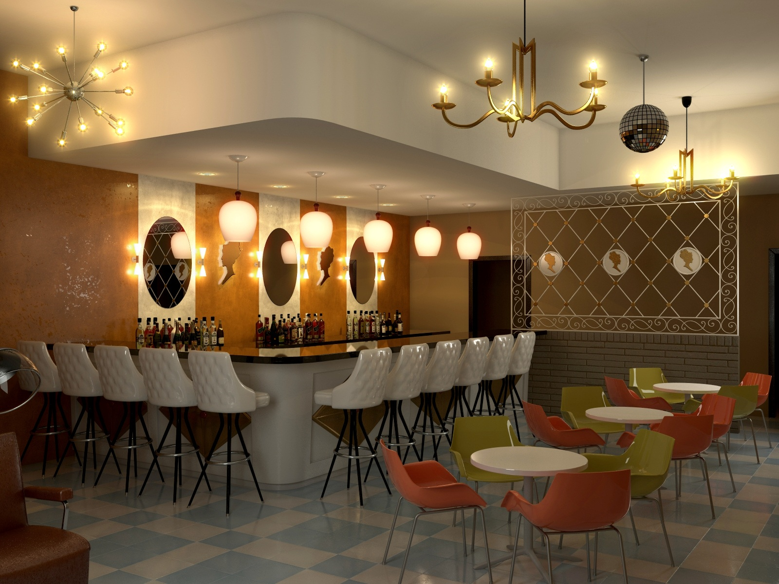beauty bar-new orleans.jpg