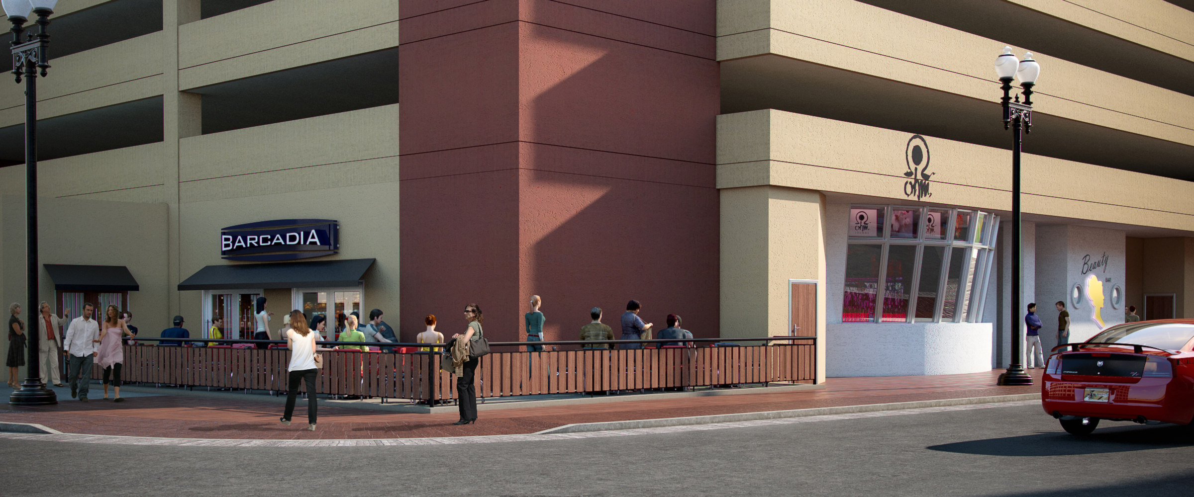 new orleans-exterior_final.jpg