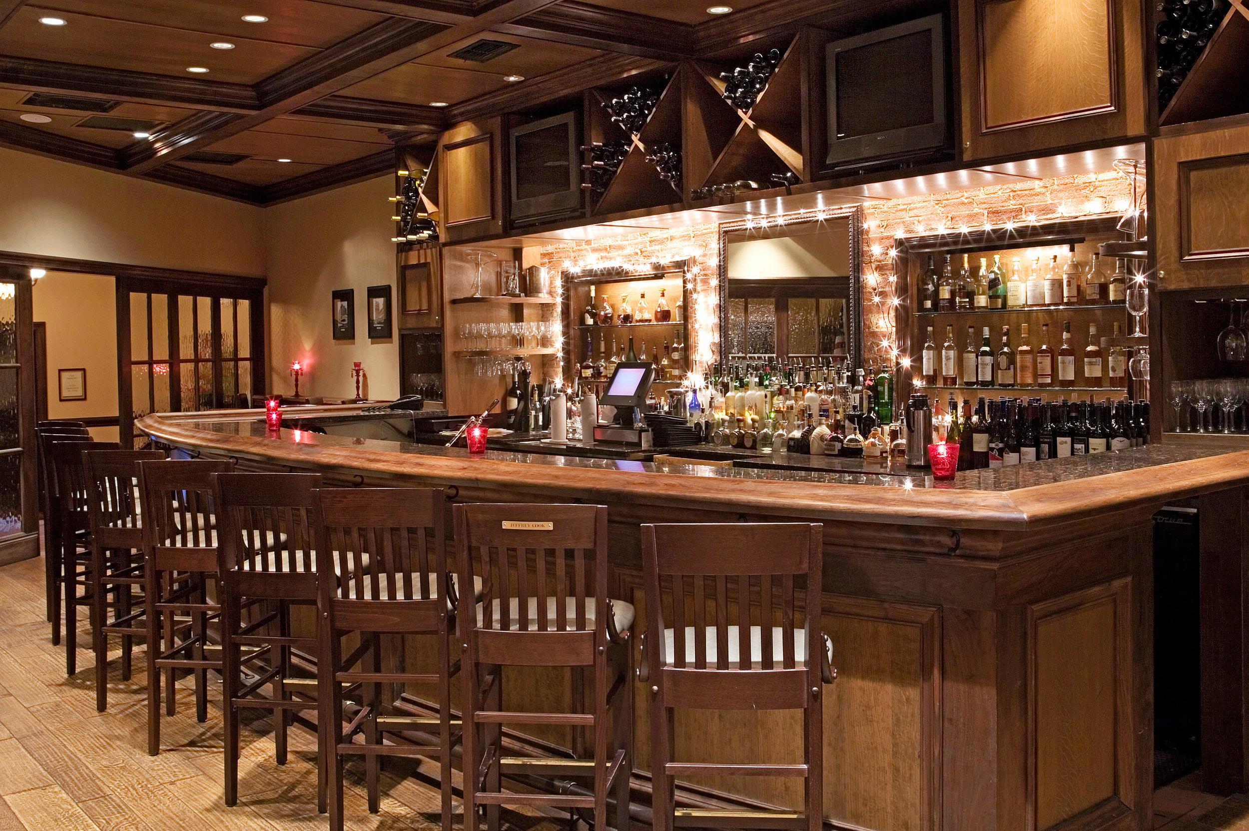 Perry's Bar.jpg