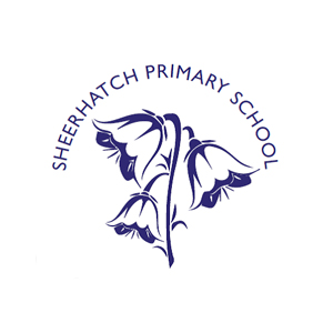 Sheerhatch Primary School