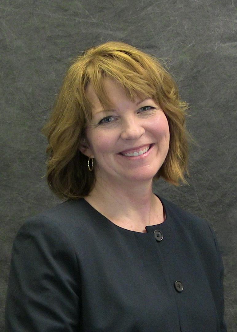 Karen Rasmussen, FPQP®