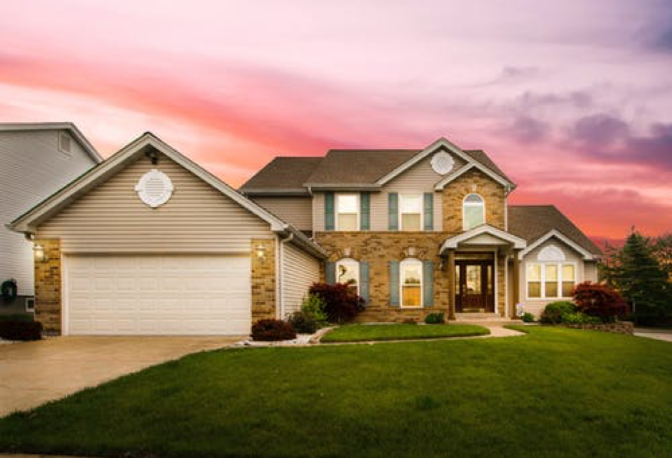 Owning a home in retirement