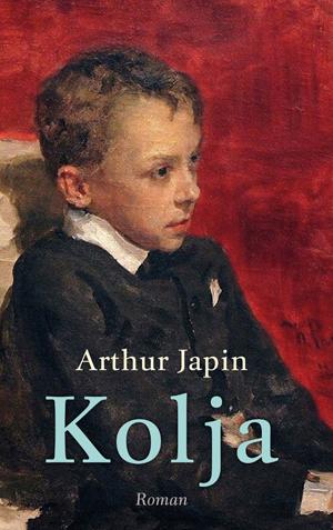 Arthur-Japin-Kolja-Book.jpg