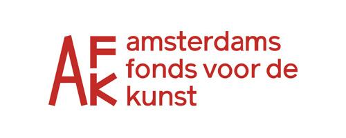 Amsterdams-fonds-voor-de-kunst.jpg