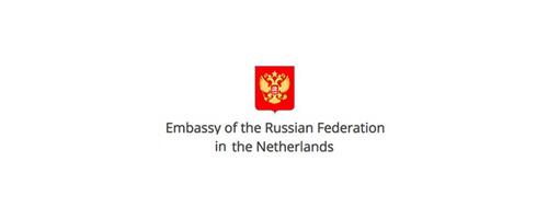 russische-ambassade.jpg