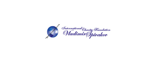 Vladimir-Spivakov-Foundation.jpg