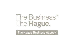 The-Hague-Business-Agency.jpg