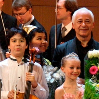 Spivakov-Foundation.jpg