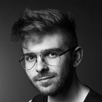Svjatoslav-Presnyakov.jpg