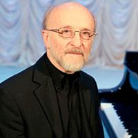Alexei-Lubimov.jpg