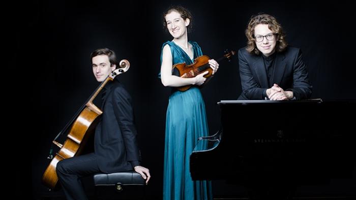 Van-Baerle-Trio.png