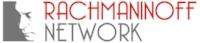 Rachmaninov-Network.jpg