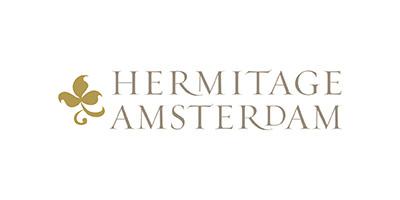 Logo HA studie