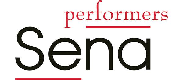 Sena-Performers.jpg