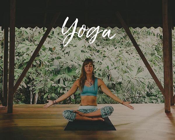 yoga-thumbnail.jpg