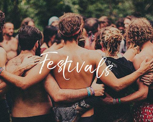 festivals-thumbnail.jpg