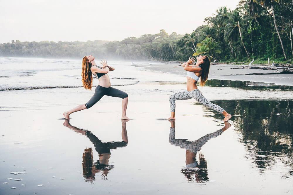 yoga-punta-mona-beach.jpg
