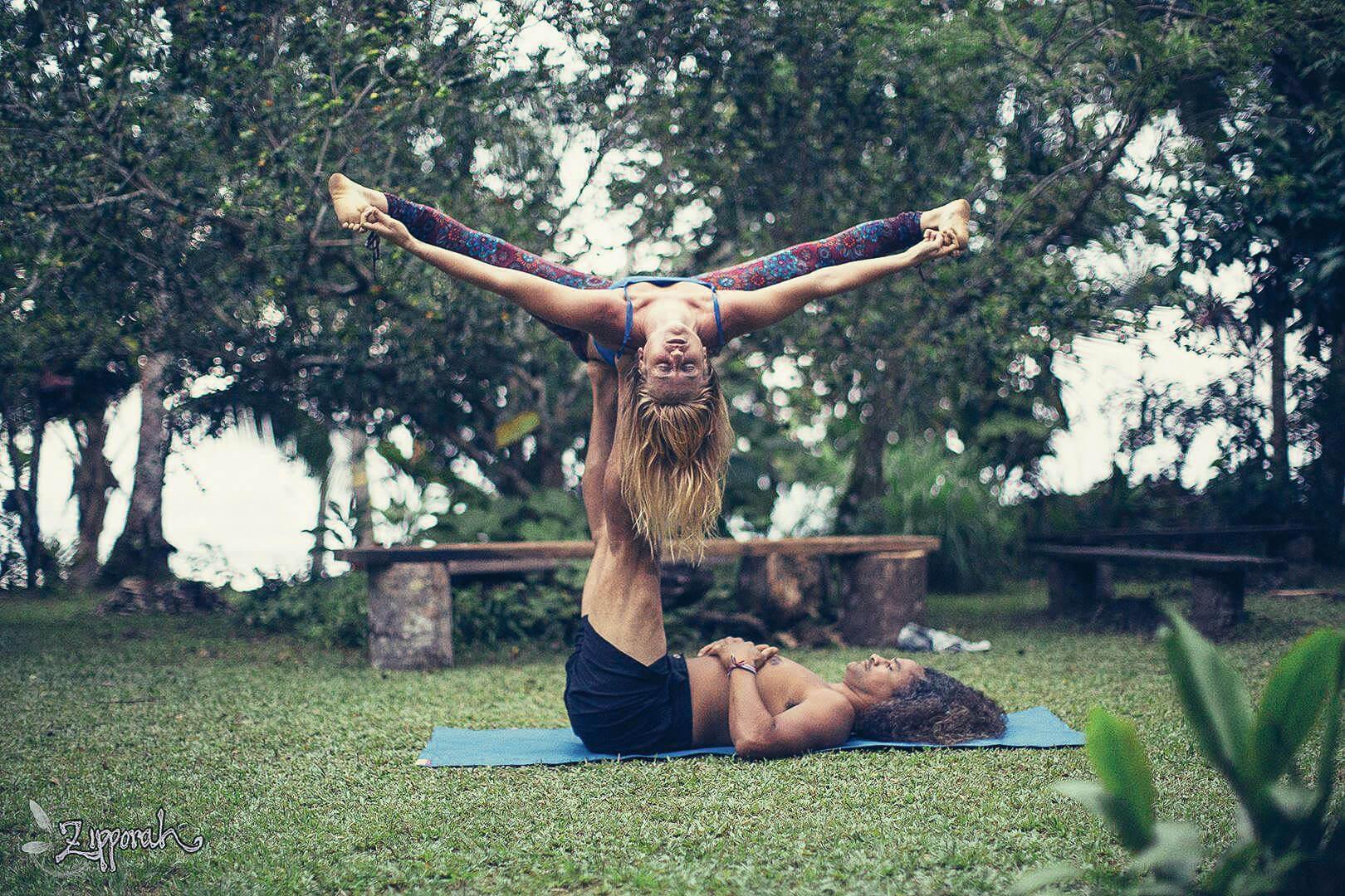 yoga-outdoor.jpg