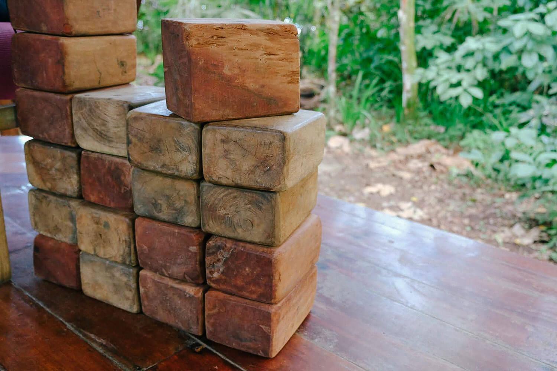 punta-mona-yoga-blocks.jpg