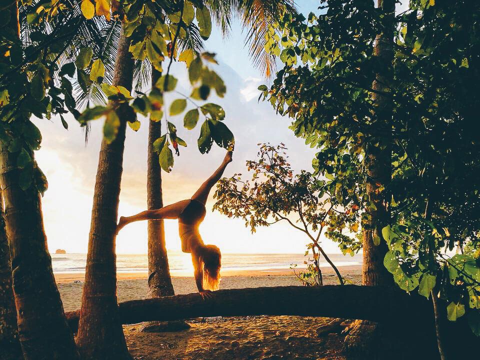 yoga-at-puntamonabeach.jpg