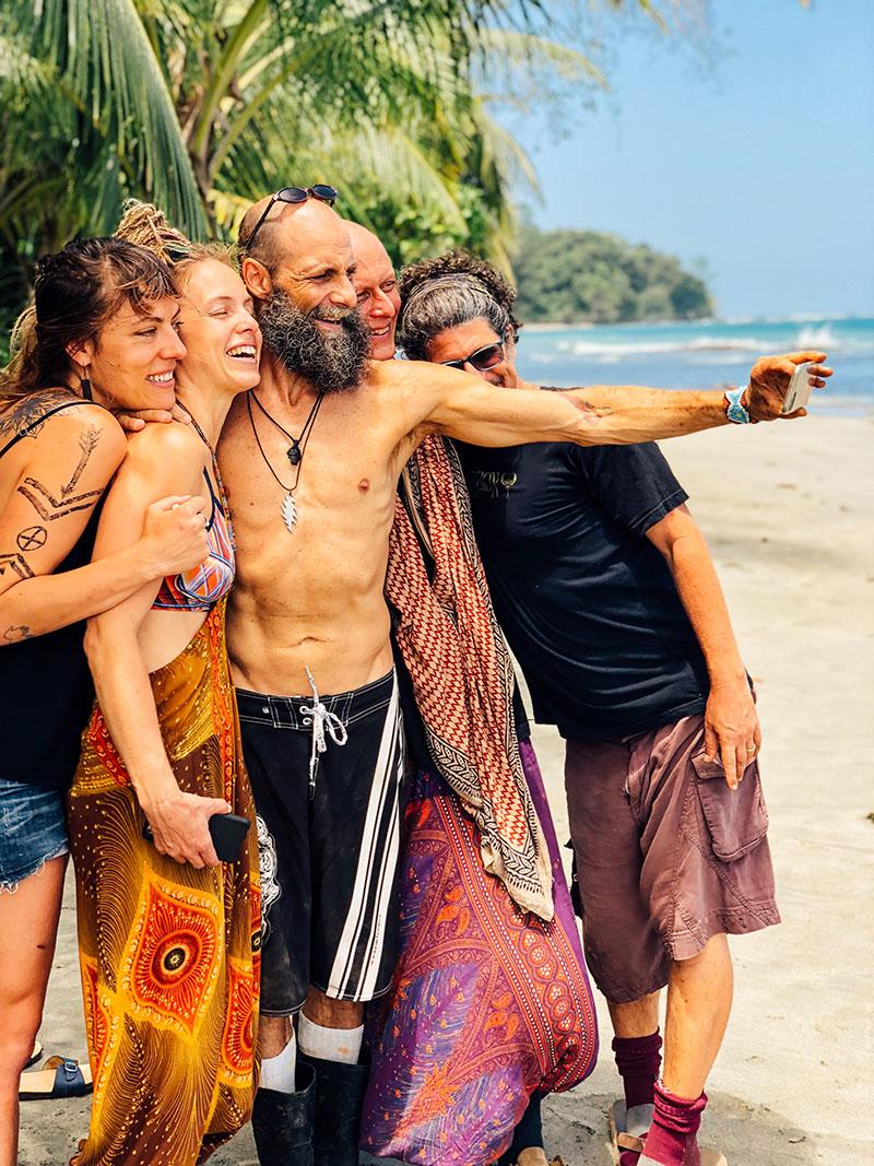 retreat-amanda-sage-group.jpg