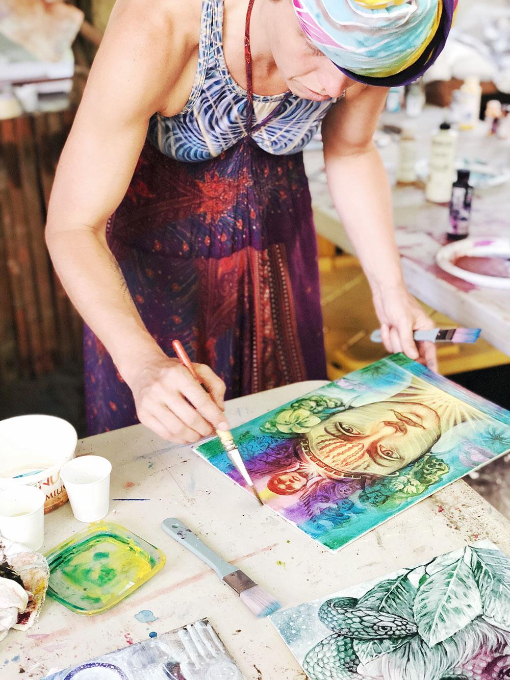 retreat-amanda-sage-painting2.jpg