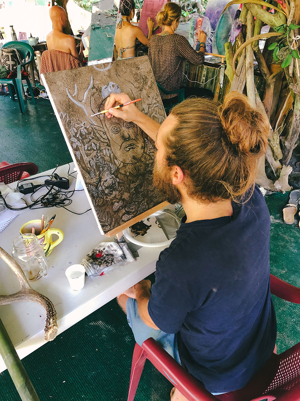 retreat-amanda-sage-painting1.jpg