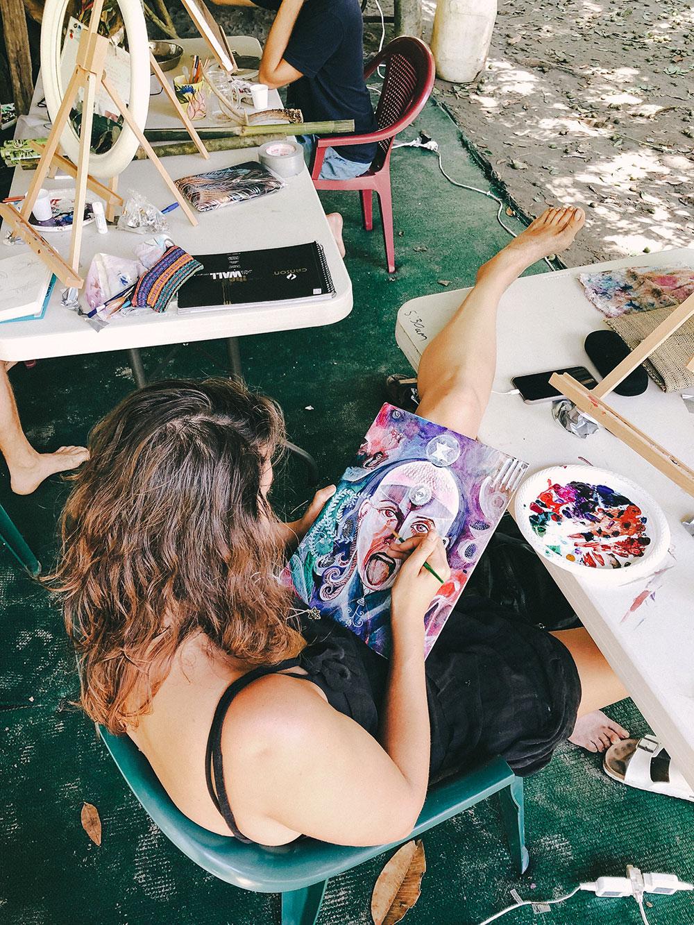 retreat-amanda-sage-painting3.jpg
