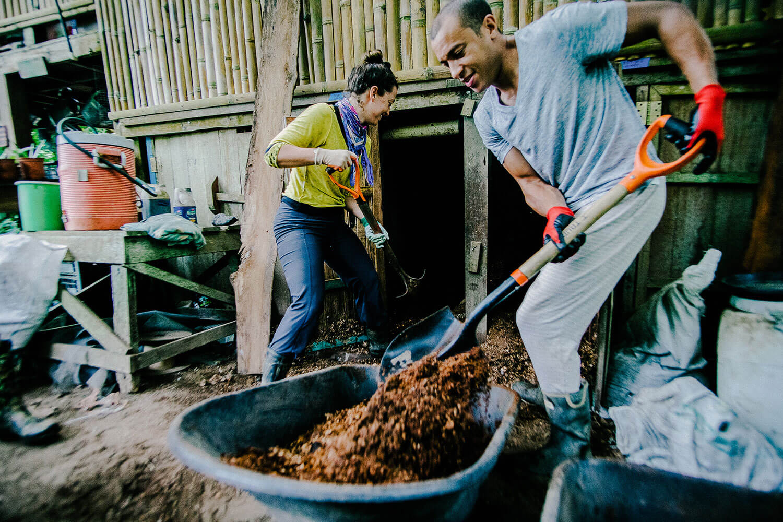 humanure-composting.jpg