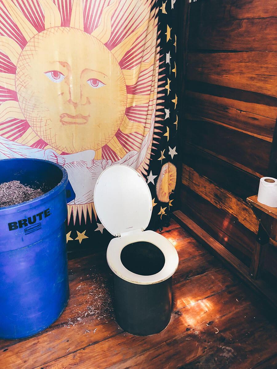 compostin-toilet-punta-mona.jpg