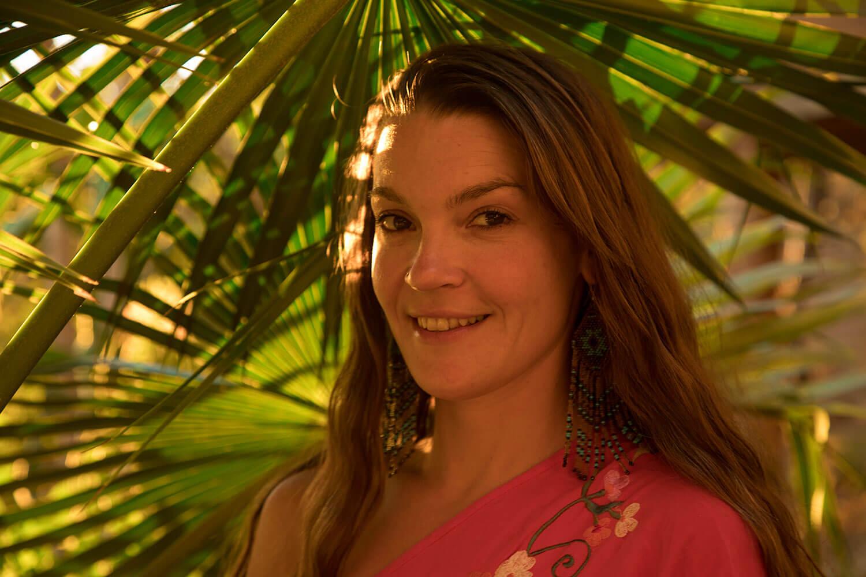 Alexandra-Martin.jpg