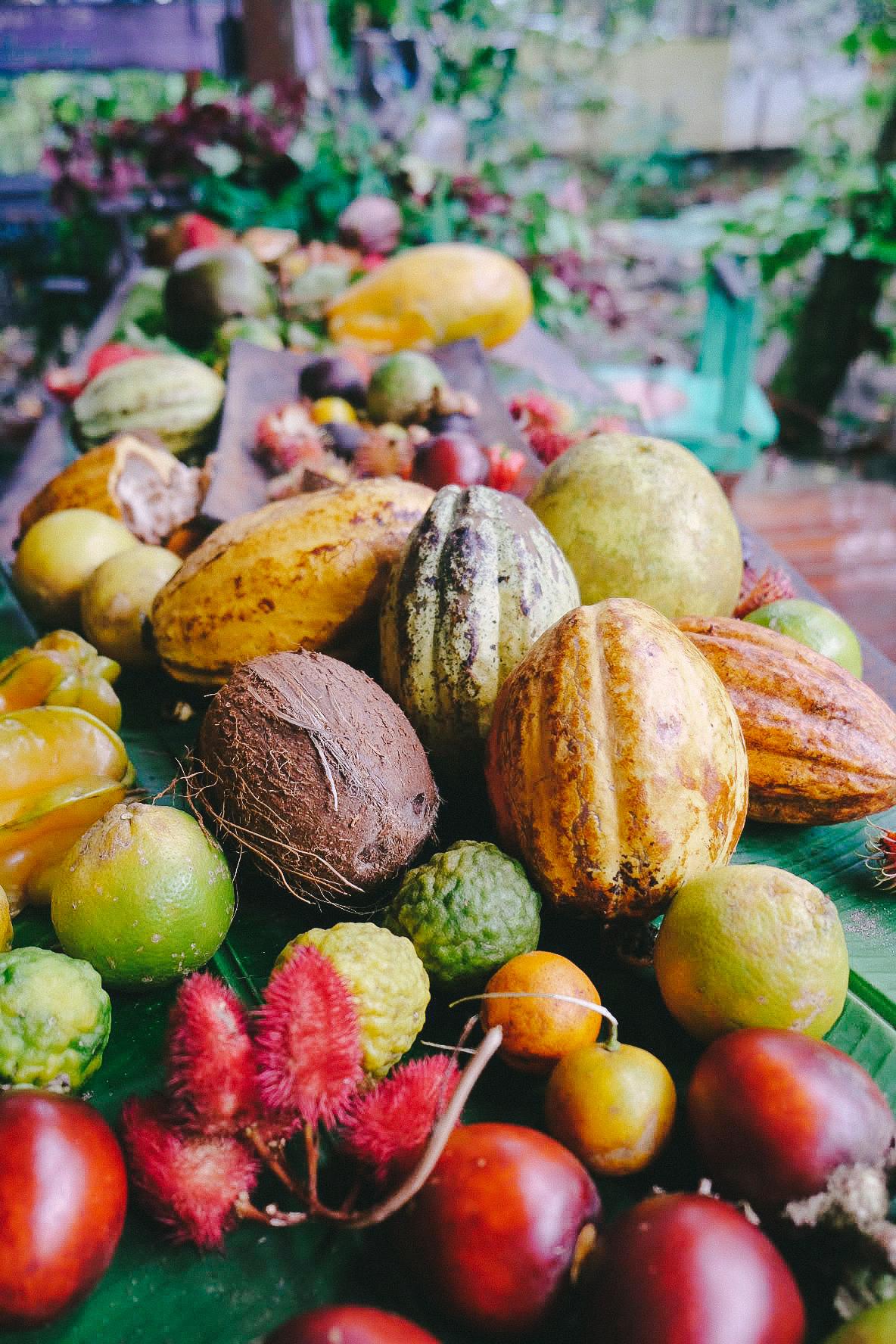 Fruitaltar.jpg