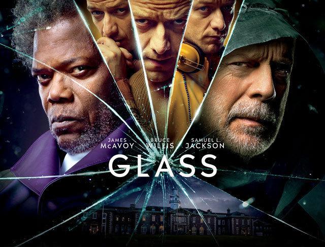 glass_mb2_0624f3bb.jpeg