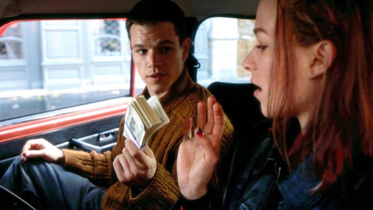 Bourne.jpg
