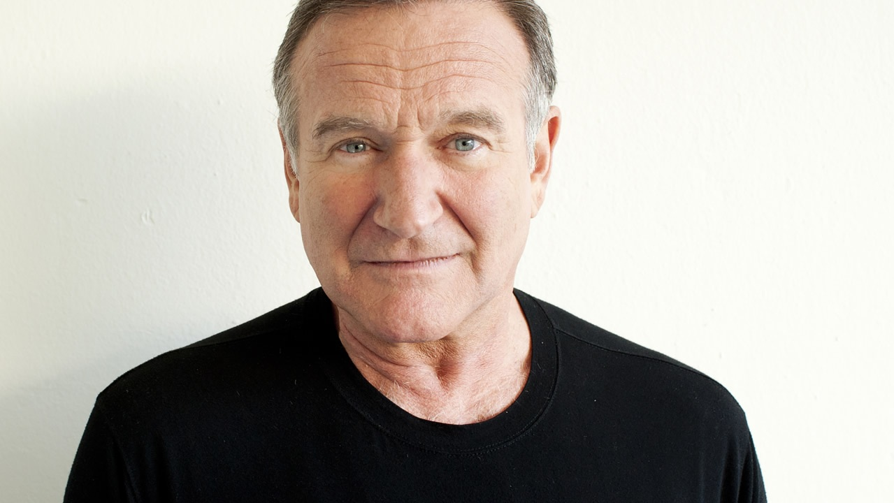 Robin+Williams.jpg